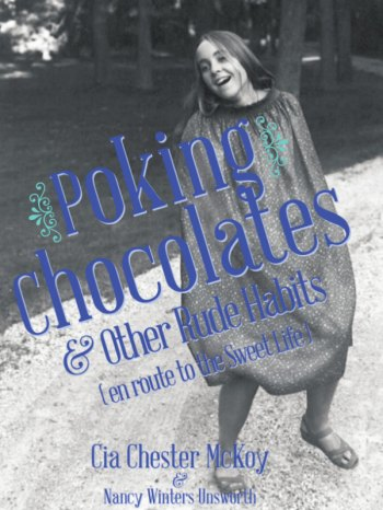 cropped-poking-chocolates-cover-image.jpg